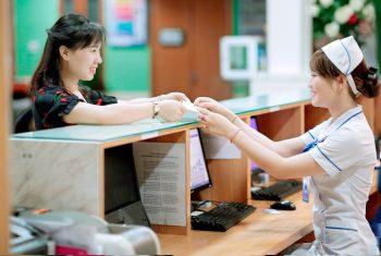 Vì sao các kết quả khảo sát sự hài lòng của người bệnh với Bệnh viện thường rất cao?