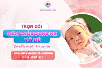 20191211_101052_370817_chuong_trinh_tiem_c.max-1800×1800
