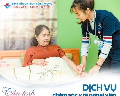 cham-soc-tai-nha-1